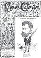 Portada Caras y Caretas n20. 30-11-1890.jpg