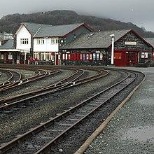 Porthmadog station.jpg