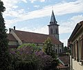 Portieux, Église Saint-Laurent de La Verrerie 1.jpg