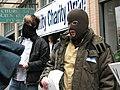 PortlandScientologyProtest10Feb2008 10.jpg