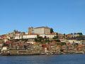 Porto (10638186274).jpg