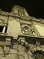 Porto (31025105703).jpg