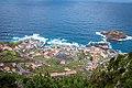 Porto Moniz (27452451548).jpg