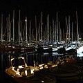 Porto di Santa Teresa ( Lungoni ) o Longosardo, Sardinien, Italy - panoramio.jpg
