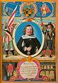 Porträtbuch Hansgericht Regensburg 076r.jpg