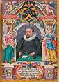 Porträtbuch Hansgericht Regensburg 157r.jpg