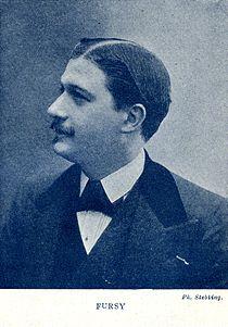 Portrait de Henri Fursy (1866-1929) par Edouard Stebbing Photographe (18..-1915)..jpg