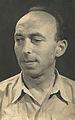Portrait of Alexander Izre'el.jpg
