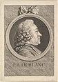 Portrait of Jean-Baptiste Le Blanc MET DP828948.jpg