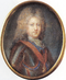 Portrait of Léopold Joseph, Duke of Lorraine by an unknown artist.png
