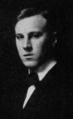 Portrait of Ralph E. Oesper in 1908.png