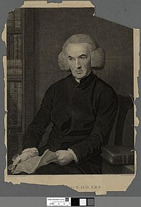 Portrait of Richard Price, D.D. F.R.S (4671823).jpg