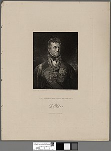 Portrait of Sir Thomas Picton, K.C.B (4671789).jpg