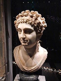 Portrait of Statilia Messalina.jpg