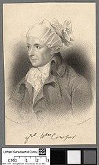 William Cooper