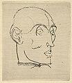 Portrait of a Man MET DP842129.jpg