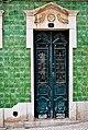 Portugal (2696321841).jpg