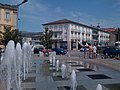 Portugal IMG 0956 (4023679386).jpg