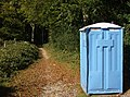 Positioned for public convenience^ - geograph.org.uk - 590534.jpg