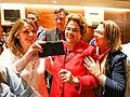 Posse da Presidenta do Partido dos Trabalhadores, Gleisi Hoffmann (34921224384).jpg