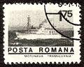 Posta Romana 1974 Ships 1.75.jpg