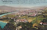 Postcard of Maribor (40).jpg