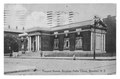 Postcard of Prospect Branch, Brooklyn Public Library, Brooklyn, NY - DPLA - 236fc880d148fb277070b49a0e43838c.pdf