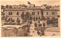 Postkarte Hospiz.tif