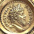 Postumus aureus in a pendant (cropped).jpg