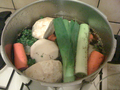 Pot-au-feu vegetables ready for cooking.png