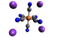 Potassium Ferrocyanide.png