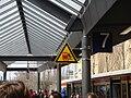 Potsdam Hauptbahnhof, S-Bahnsteig.jpg