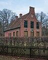 Potsdam Stern-Jagdschloss asv2020-12 img5.jpg