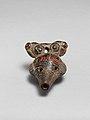 Pottery Whistle MET DP160866.jpg
