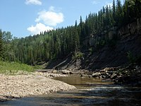Pouce Coupe River.JPG