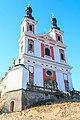 Poutní kostel Panny Marie Pomocnice na Chlumku v Luži 03.jpg