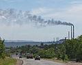 Power plant Burshtyn TES, Ukraine-6058a.jpg