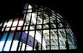 Poznan City Center at night (2).jpg
