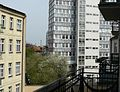 Poznan Piekary contrasts.JPG