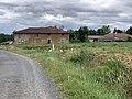 Pré Parcelles ZP 115-116 Route Gambys St Cyr Mentthon 1.jpg