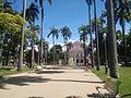 Praça da República e Teatro de Santa Izabel.jpg