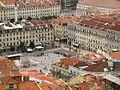 Praca da Figueira Lisboa.JPG