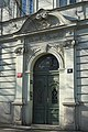 Prag-Vinohrady Wohnhaus 157.jpg