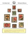 Prag postmarks.png