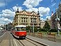 Prague 1, Czech Republic - panoramio (287).jpg