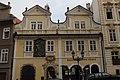 Prague 11.07.2017 Houses in Prague (35932222223).jpg
