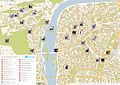 Prague printable tourist attractions map.jpg