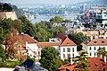 Prague view - panoramio.jpg