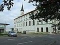 Praha, Řepy, klášter.jpg