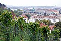 Praha, pohled ze Zahrady Na Opyši - panoramio (4).jpg